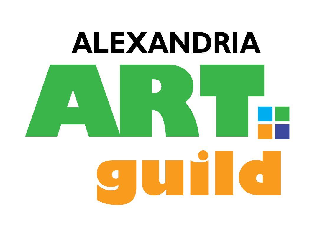 Alexandria Art Guild